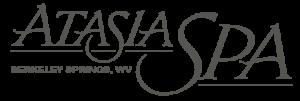 Atasia_Spa_Logo_green_newgreen