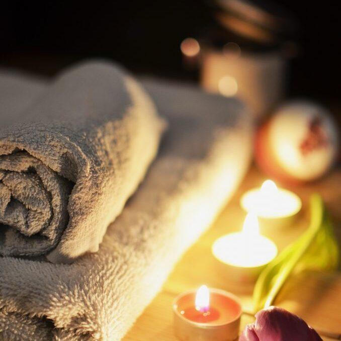 aromatherapy-ayurveda-b-3188